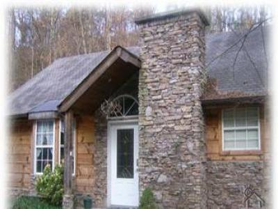 VacationsFRBO Pigeon Forge Vacation Rentals Property ID 37576 BEAR FOOT`N