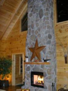 VacationsFRBO.com vacation rentals Property ID 37599
