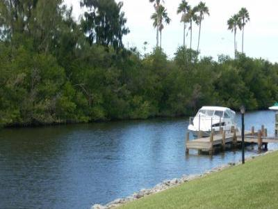 VacationsFRBO Vero Beach Vacation Rentals Property ID 37610 Vero Beach Rental