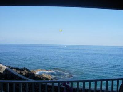 VacationsFRBO Kailua Kona Vacation Rentals Property ID 37627 Sea Village 3114