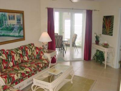 Grand Cayman vacation rentals Property ID 37676