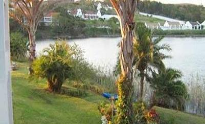 VacationsFRBO Margate Vacation Rentals Property ID 37731 The Estuary No. 14
