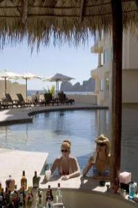 VacationsFRBO Cabo San Lucas Vacation Rentals Property ID 37732 Cabo Villas Beach Resort and Spa