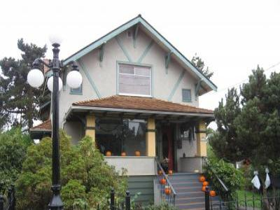 VacationsFRBO Ladner Vacation Rentals Property ID 37773 The Handford House Vacation Rentals