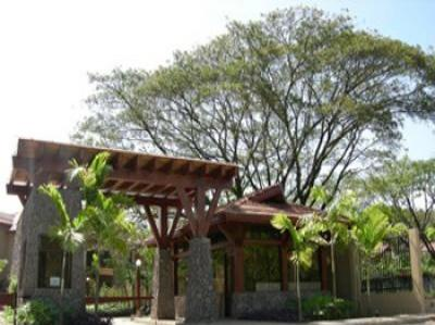 VacationsFRBO Playa Del Coco Vacation Rentals Property ID 37777 Playa Del Coco Rental