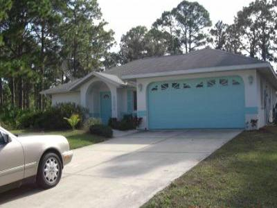 VacationsFRBO Port Charlotte Vacation Rentals Property ID 37788 Port Charlotte Rental