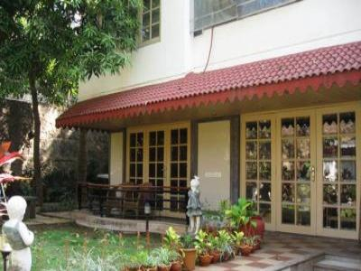 VacationsFRBO Mumbai Vacation Rentals Property ID 37807 3 Bedroom Luxury Bungalow: Andheri East