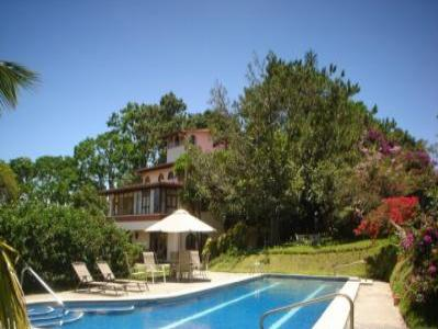VacationsFRBO Heredia Vacation Rentals Property ID 37831 Heredia Rental