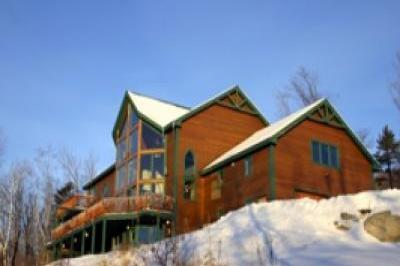 VacationsFRBO Sunday River Vacation Rentals Property ID 37833 Sunday River Rental