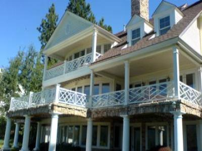 VacationsFRBO Coeur d`Alene Vacation Rentals Property ID 37878 Rocky Point