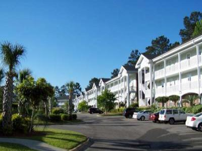 Myrtle Beach vacation rentals Property ID 37899