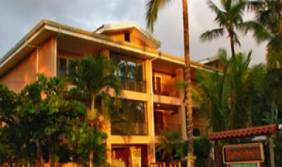 VacationsFRBO Jaco Vacation Rentals Property ID 37915 Copacabana Hotel and Suites