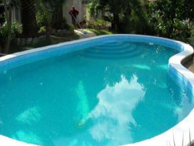 VacationsFRBO Sorrento Vacation Rentals Property ID 37948 CASA BRIAN: in Sorrento Coast