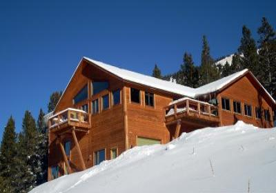 VacationsFRBO Breckenridge Vacation Rentals Property ID 38024 Quandary Peak Lodge