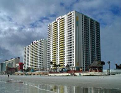 VacationsFRBO Daytona Beach Vacation Rentals Property ID 38053 Daytona Beach Condo rental