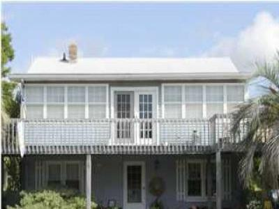 VacationsFRBO Isle of Palms Vacation Rentals Property ID 38055 Abundance