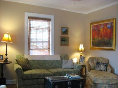 VacationsFRBO Asheville Vacation Rentals Property ID 38070 Asheville Rental