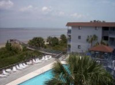 VacationsFRBO Tybee Island Vacation Rentals Property ID 38091 Crowsnest