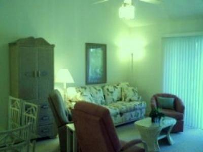 VacationsFRBO Destin Vacation Rentals Property ID 38125 Chateau La Mer II #1504