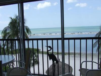 VacationsFRBO Fort Myers Beach Vacation Rentals Property ID 38126 Eden House #304