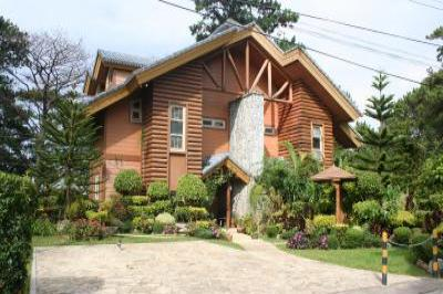 Baguio vacation rentals Property ID 38175