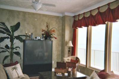 VacationsFRBO Panama City Beach Vacation Rentals Property ID 38178 Gulf Crest