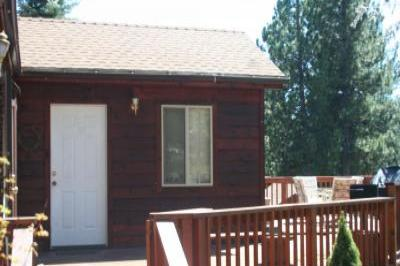 VacationsFRBO.com vacation rentals Property ID 38195