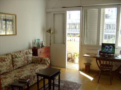 VacationsFRBO Tel Aviv Vacation Rentals Property ID 38224 Tel Aviv Rental