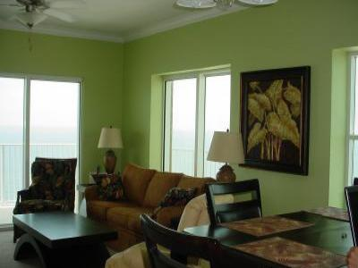 VacationsFRBO Gulf Shores Vacation Rentals Property ID 38261 Crystal Shores West 1008