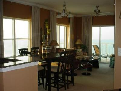 Gulf Shores vacation rentals Property ID 38262