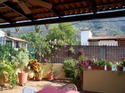 VacationsFRBO Lake Chapala Vacation Rentals Property ID 38312 Lake Chapala Rental