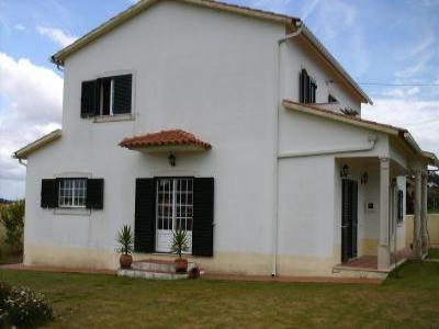 VacationsFRBO Obidos Vacation Rentals Property ID 38335 Obidos Rental