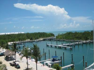 VacationsFRBO Marathon Vacation Rentals Property ID 38370 Marathon Rental