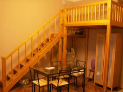 VacationsFRBO Budapest Vacation Rentals Property ID 38383 Dorottya