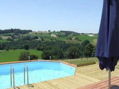 VacationsFRBO Saint Cere Vacation Rentals Property ID 38483 Saint Cere Rental