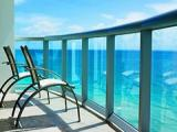 VacationsFRBO.com vacation rentals Property ID 50479