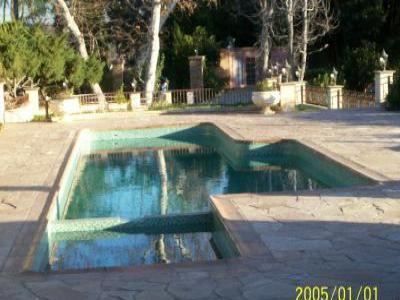 VacationsFRBO Beverly Hills Vacation Rentals Property ID 58082 Beverly Hills Rental