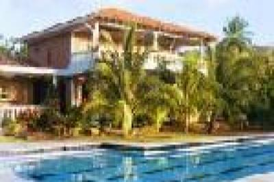 VacationsFRBO San Andres Vacation Rentals Property ID 65785 San Andres Rental