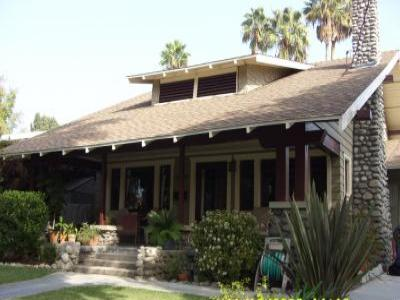 Pasadena vacation rentals Property ID 65820