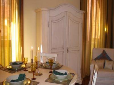 VacationsFRBO Rome Vacation Rentals Property ID 65822 Terry`s house
