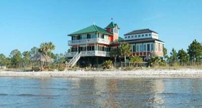 VacationsFRBO.com vacation rentals Property ID 65841