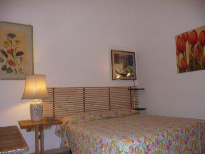 VacationsFRBO Rome Vacation Rentals Property ID 65873 Rome Rental