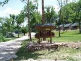 VacationsFRBO.com vacation rentals Property ID 65881
