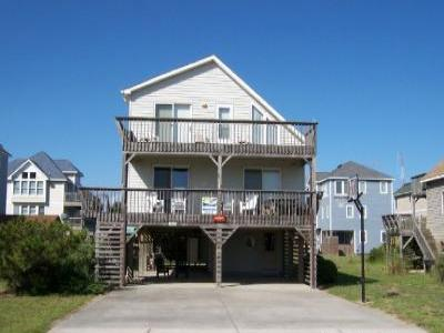 VacationsFRBO Kill Devil Hills Vacation Rentals Property ID 65897 Beach Life
