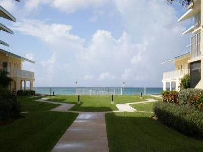 VacationsFRBO 7 Mile Beach Vacation Rentals Property ID 65904 7 Mile Beach Rental