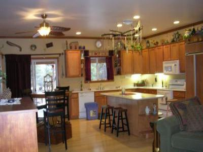 VacationsFRBO Show Low Vacation Rentals Property ID 65940 LUCYS MOUNTAIN ROOST