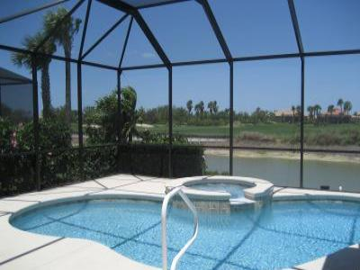 VacationsFRBO Bonita Beach Vacation Rentals Property ID 65945 Bonita Beach Rental