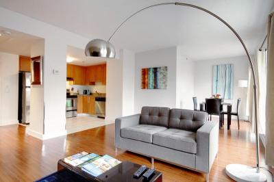 VacationsFRBO Montreal Vacation Rentals Property ID 65991 Elite