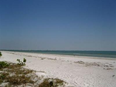 VacationsFRBO Sanibel Vacation Rentals Property ID 66022 A Tropical Home Away From Home