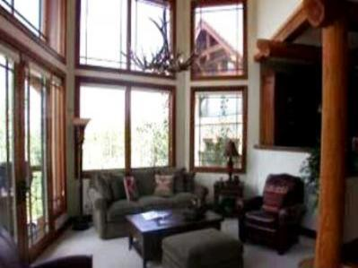 Telluride vacation rentals Property ID 66083
